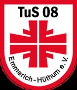 Turn- und Spielverein 08 Emmerich-Hüthum e.V.